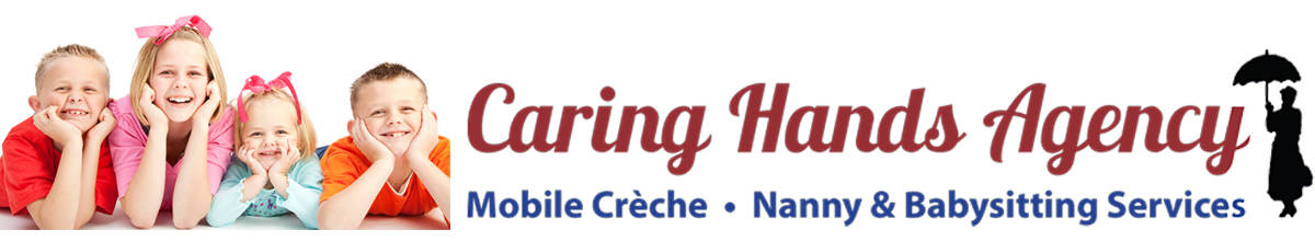Caring Hands Agency